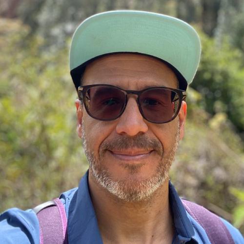 Pepe Rázuri